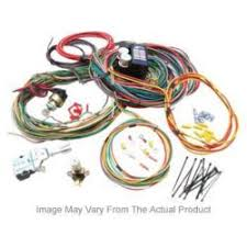 automotive wiring harness repair wire harness for car wiring harness · body wiring harness