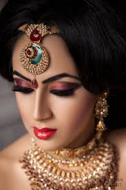 indians show immense love and pion for jewellery and an indian bride is never plete without proper traditional jewellery