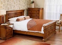 Charming Bedroom Furniture Colorado Springs Inspiration