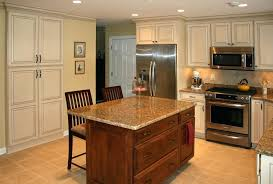 Kitchen Island Cabinets S Used Kitchen Cabinets For Sale Long Island
