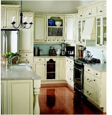 Kitchen Design Home Depot And Mediterranean Kitchen Design Accompanied By  Amazing Views Of Your Home Kitchen And Pretty Decoration 31