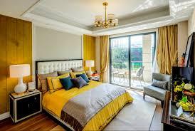 Wunderbar Von Wohnzimmer Weis Grau Weiß Wände Streichen Ideen