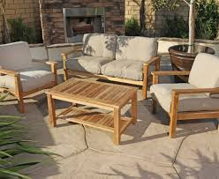 homemade furniture ideas. Best Homemade Patio Furniture Luxurious Ideas Outdoor  Discount Code Pinterest D