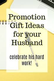 husband gift ideas promotion for your valentines day anniversary 15 years