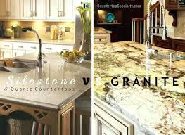 how much do quartz countertops cost uk compare materials vs granite v collage text logo