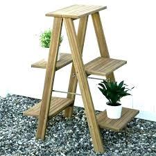 plant stand outdoor metal plant stands indoor black metal plant stand outdoor corner plant stand garden plant stand