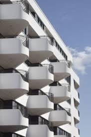 Анастасия Пантелеева nastasi  the white tchoban voss architekten