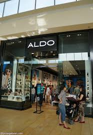 aldo shoes in houston galleria