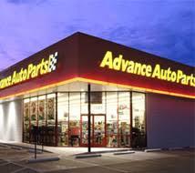 auto parts store near me. Unique Parts Business Directory Intended Auto Parts Store Near Me R