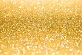 gold glitter background. Delighful Gold Gold Glitter Sparkle Background U2014 Stock Photo To B