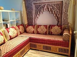 Orientalische Deko Orientalisches Schlafzimmer Dekoration