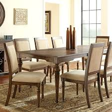 round oak kitchen table full size of solid oak kitchen table and chairs solid oak dining