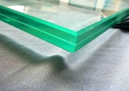 glass sheets tempered glass sheets glass panels can be made to 8 long so roofs
