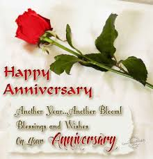 57 best it's your anniversary images on pinterest birthday Happy Wedding Anniversary Wishes Uncle Aunty happy marriage anniversary wishes happy marriage anniversary wishes to uncle and aunty