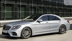 2018 mercedes benz s class coupe.  coupe 2018 mercedesbenz sclass front quarter left photo intended mercedes benz s class coupe