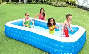 portable bathtub for toddlers bathtub for bathtub book bathtub show big size pool family splashing portable bathtub for toddlers