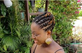 Best Dreadlocks Hairstyles For Medium Length Tukocoke