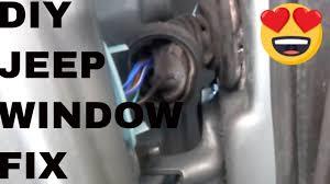 99 Jeep Grand Cherokee Windows Fuse Box Jeep Grand Cherokee Interior Fuse Box Location