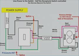 latest of nes splatter house wiring diagram light switch uk basic single pole outlet 3 way in inspirational nes splatter house wiring diagram print page technical on nes splatterhouse wiring diagram