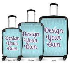 Design Your Own Suitcase Online Make Your Own Bags Online Brydens Xpress