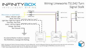 signal stat turn signal switch wiring diagram new fantastic turn signal switch wiring diagram signal stat turn signal switch wiring diagram new fantastic universal turn signal switch wiring diagram crest simple
