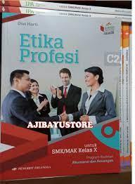 Jual cd rpp smk mak abad 21 jurusan bisnis dan manajemen akuntansi. Download Rpp Etika Profesi Smk Kurikulum 2013 Revisi Sekolah