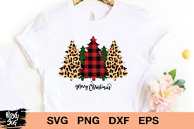 Download thousands of free icons of people in svg, psd, png, eps format or as icon font. Download Cute Christmas Svg Shirt Available Formats Svg Png Dxf Eps Compatible With Cricut Silhouette More