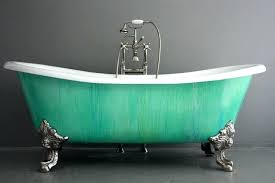 old bathtubs for craigslist old bathtubs for nice tub old bathtubs for old bathtubs