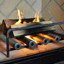 fireplace blower installation