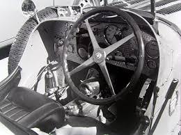 Favcars.com > car specs > bugatti specs > bugatti type 51 1934 specs. Bugatti Type 51 Wikiwand