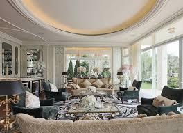 interior design large size accessories and furniture ravishing art deco living room spacious layout with accessoriesravishing orange living room