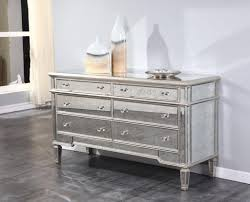 Sideboards Astounding Mirrored Buffet Cabinet Elegant Images On Charming  Cabinets Living Room Tv Furniture Unit Pictures Home.
