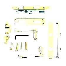 pella door hardware retractable screen door repair screen door parts storm door replacement parts storm door