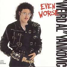 Image result for weird al