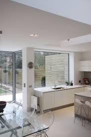 Kitchen Windows The 25 Best Kitchen Sink Window Ideas On Pinterest Kitchen