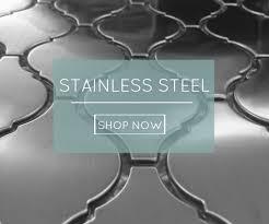 Backsplash Tile Stores Cool Design Ideas