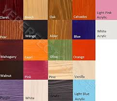 wood colours for furniture. bunk bed sambor children triple pine wood 24 colours 4 types of mattresses available size uk standard x prima furniture for d