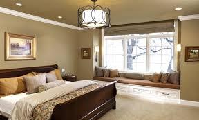 Master Bedroom Bed Designs Master Bedroom Ideas 2016 House Decor