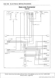 bmw e36 egs wiring diagram bmw image wiring diagram bmw m3 1996 e36 workshop manual on bmw e36 egs wiring diagram