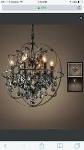 chandelier hook i need to swag mount my smoke gray but cant find hooks that look chandelier hook