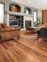 quality hardwood flooring for residential and mercial es congressional floors painting