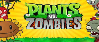 Recreate the protection of your home from zombie invasion in these coloring pages. Plants Vs Zombies Coloring Pages The Coloring Page