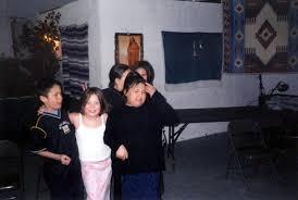 Priscilla Black Obituary - Toronto, ON