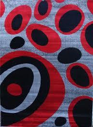 Modern Carpet Designs On Beautiful Ideas