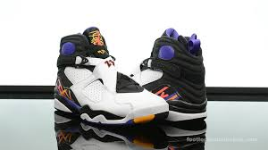 jordan 8 retro. foot-locker-air-jordan-8-retro-three-times- jordan 8 retro