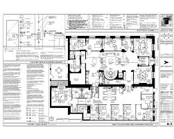 Image Result For Bank Floor Plan Requirements In 2019
