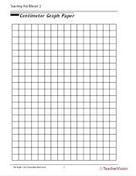 Full Page Graph Paper Graph Paper To Print Full Page Awesome Blank