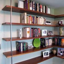 wall book shelving floating mid century modern wall shelves mid century diy wall bookshelves for childrens wall shelving designs