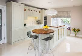 Fitted Kitchen  Ways To Design Fitted FurnitureFitted - Fitted kitchens