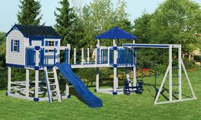 free wooden play structure plans designs outdoor plans swing set competent backyard playset playground diy